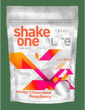 Shake One Pure CaliVita (500g)