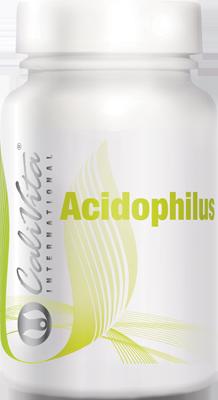 Acidophilus CaliVita 100 kapsula