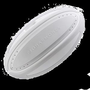 BioHarmonex 4.0 CaliVita