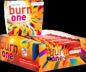 Burn One CaliVita