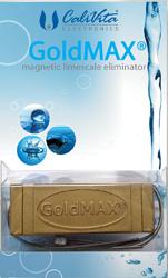 GoldMax CaliVita  magnet protiv kamenca