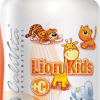 Lion Kids C Vitamin CaliVita 90 tableta