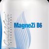 MagneZiB6 CaliVita 90 tableta