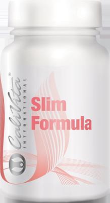 Slim Formula CaliVita